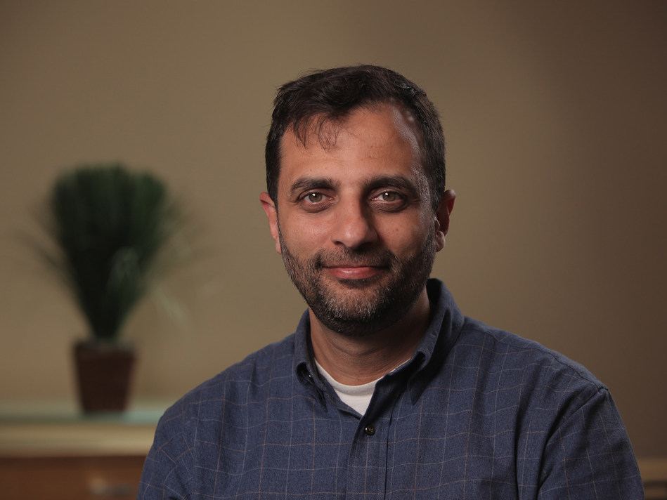 SmartDrive Systems has appointed Ray Ghanbari as chief technology officer (CTO), furthering the company's strategic vision to leverage video and data intelligence to transform commercial transportation with solutions that improve the efficiency, safety, and readiness of every driver, vehicle, and fleet