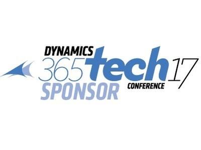 Dynamics 365 Sponsor