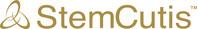 StemCutis LLC