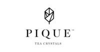 Pique Tea Introduces the New Ritual of Tea (PRNewsFoto/Pique Tea, Inc.)