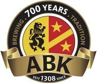 abkbeer.com