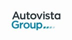 Autovista Group Logo (PRNewsFoto/Autovista Group.)