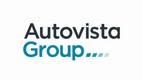 Game-changing Datasets Provide New Possibilities for Everyone in the Automotive Value Chain, Autovista Group Reports