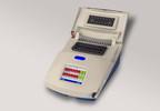 The PCRun Reader