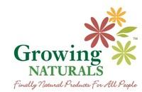 Growing Naturals