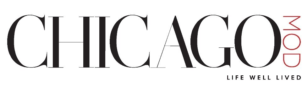 ChicagoMOD luxury lifestyle magazine to serve the city's most discerning