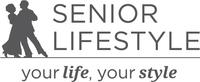 Senior Lifestyle Corporation Logo (www.seniorlifestyle.com)