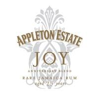 (PRNewsFoto/Appleton Estate Jamaica Rum)