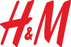 H&M Will Close All Stores in the USA and Canada in Order to Mitigate Further Spread of the Novel Coronavirus