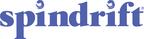 Spindrift Sparkling Water Announces Big Geyser Long-Term Strategic Distribution Partnership