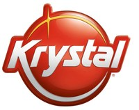 Celebrate Krystal's All-Day Happy Hour on Thursday, Mach 16!