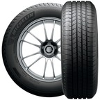 Michelin Introduces New Defender Tire, The Longest-Lasting Tire Among Leading Competitors