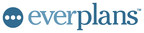 Everplans Professional and Orion Advisor Services Announce Integration to Enhance Advisors' Referral Networks