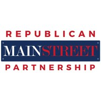 (PRNewsFoto/Republican Main Street Partners)