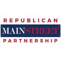 (PRNewsFoto/Republican Main Street Partners)