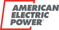 美国电力宣布加快车队车辆电动化 | 极速5分11选5