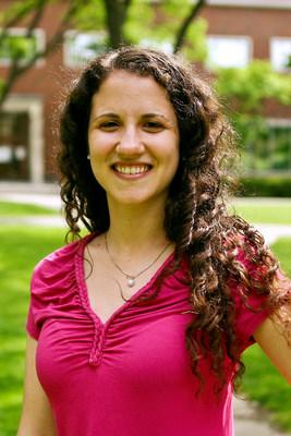 Elisha Heaps Joins Digilant as Global Chief Data Scientist