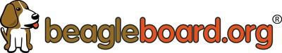 BeagleBoard.org的BeagleBon