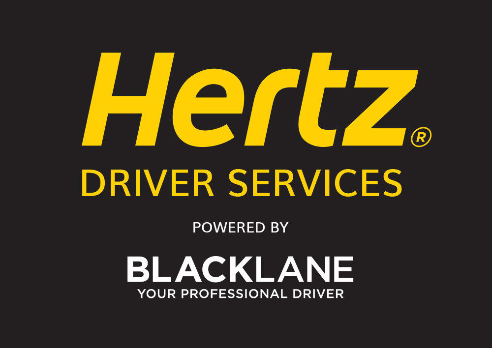 Hertz Rental Car Customer Service Number Hertz to provide professional driver services via a partnership with ...