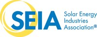 Solar Energy Industries Association (SEIA) (PRNewsFoto/SEIA)