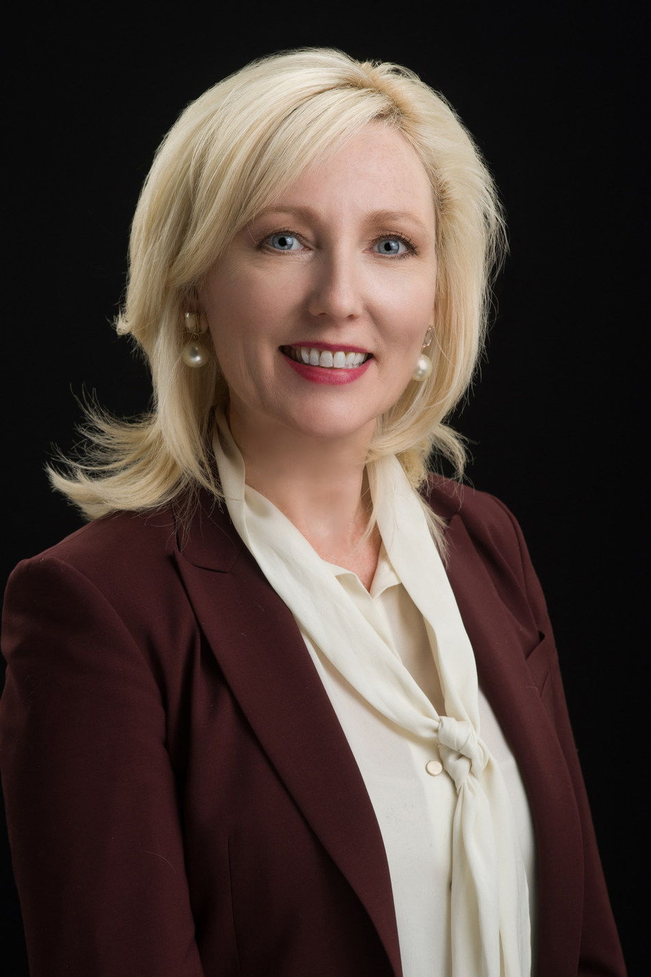 Michele Harms, VP, Business Development, Northeast, HSA Bank