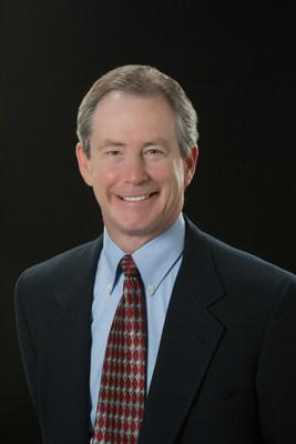 Phil Hartsig, Regional Vice President, Southeast, HSA Bank
