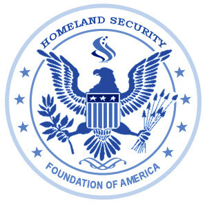 Homeland Security Foundation of America