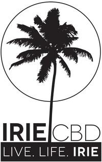 Irie Hemp Company