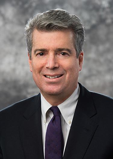 David Z. Seide