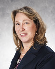 MSA's Anne Herman Recognized with BusinessWomen First Award