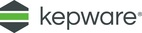KEPServerEX Version 6.4 Empowers Users to Integrate Smart Factory Initiatives with Traditional Industrial Automation Systems