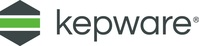 (PRNewsFoto/Kepware Technologies) (PRNewsFoto/Kepware Technologies)