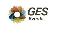 Global Experience Specialists Logo (PRNewsFoto/Global Experience Specialists)