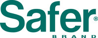 Safer(R) Brand is a gardening supplies manufacturer based in Lititz, Pennsylvania. It offers a wide variety of OMRI Listed(R) products to assist organic gardeners and hydroponic growers in pest and disease control and plant nutrition. Visit the Safer(R) Brand website at saferbrand.com.