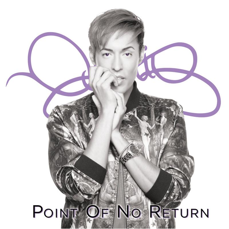 Dario - Point Of No Return