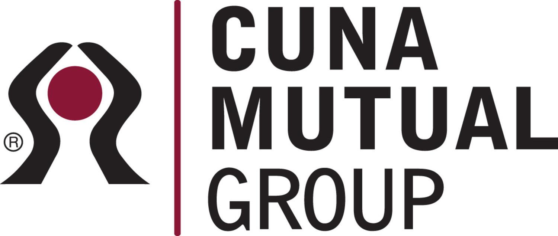 For more information, please visit www.cunamutual.com (PRNewsfoto/CUNA Mutual Group)
