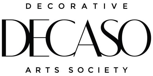 DECASO Logo
