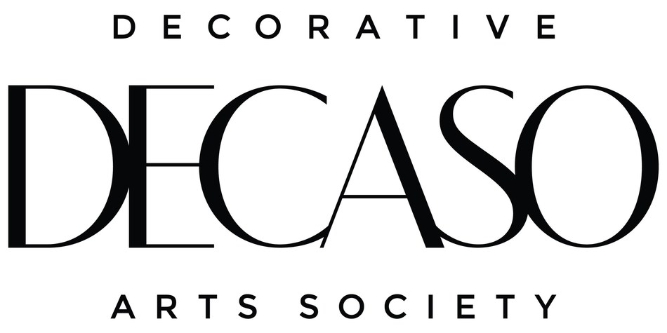 DECASO Logo