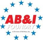 AB&I Foundry Joins The Sustainability Circle Peer To Peer Program
