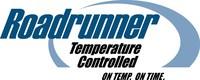 Roadrunner Freight Logo