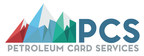 Petroleum Card Services Announces Key Addition to Leadership Team