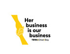 TBWA\Chiat\Day Launches