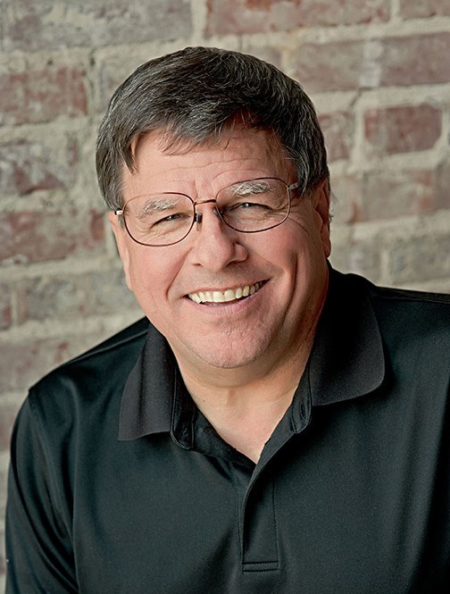 Rodney Koop, founder and CEO of The New Flat Rate and keynote speaker at the Major League for a Day Seminar, has founded and sold HVAC, Electrical, and Plumbing service companies for more than three decades and will share with home service business owners how they can reduce stress and increase profits at the April 12 event.