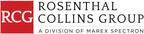 Rosenthal Collins Group Statement On The Passing Of Futures Industry Pioneer Les Rosenthal