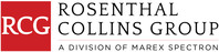 With more than 90 years of experience in the futures industry, Rosenthal Collins Group is one of the world's leading regulated Futures Commission Merchants (FCMs) offering trading execution, clearing, brokerage, managed futures services and a full range of electronic trading services to institutional, commercial, professional and retail customers around the globe.