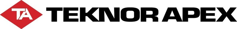 (PRNewsFoto/M. Holland,Teknor Apex Company)