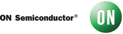 ON Semiconductor Honors Digi-Key with 2016 Global High Service Distributor Award