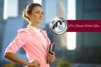 ExpressBusinessLoans.com Celebrates International Women's Day