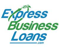 ExpressBusinessLoans.com