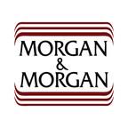 Morgan & Morgan y Prieto, Prieto & Goan se unen para asistir a la comunidad hispana en Tampa, Fl.